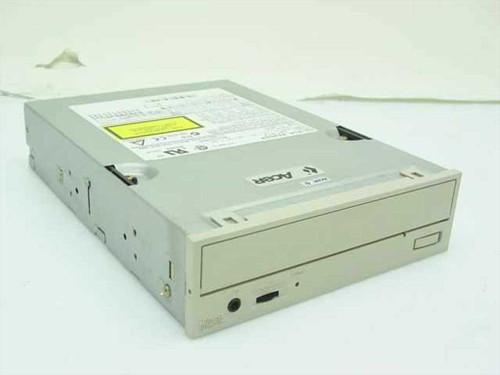NEC CDR-1610A  16x SCSI Internal CD-ROM Drive 50 pin