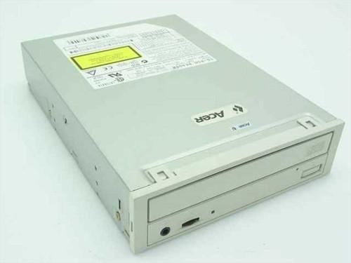 NEC CDR-1910A  32x SCSI Internal CD-ROM Drive