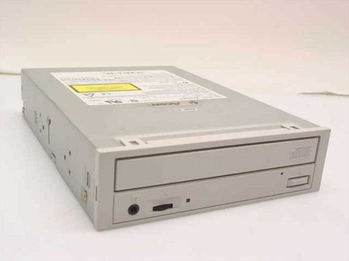 NEC CDR-1810A  24x SCSI Internal CD-ROM Drive