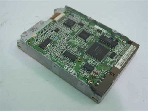 "Quantum 730AT  730MB 3.5"" IDE Hard Drive"