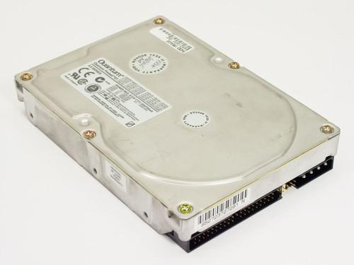 "Quantum 2160AT  2.1GB 3.5"" IDE Hard Drive"