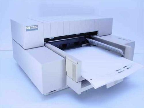 HP C2113A  DeskWriter C Printer - Apple Mac Compatible