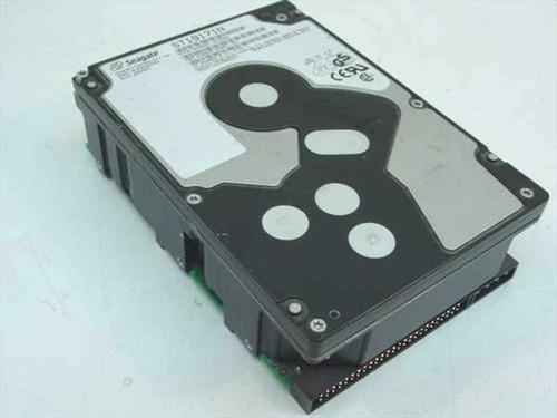 "Seagate ST19171N  9.1 GB 3.5"" SCSI HH Hard Drive 50 Pin"