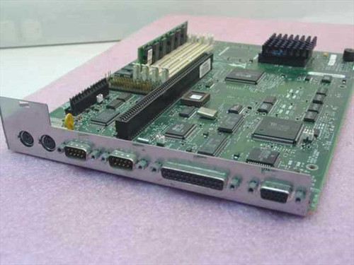 Compaq 160178-001  System Board for Prolinea