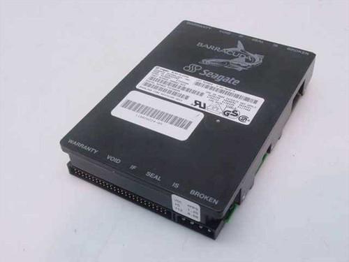 "Seagate ST32550N   2.1GB 3.5"" SCSI Hard Drive"