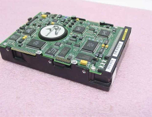 "HP  D2926-60101  2.1GB 3.5"" SCSI Hard Drive - Seagate ST32550N"