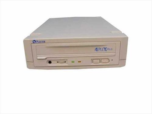 Plextor PX-45CE  4x SCSI CD-ROM Drive Plex Plus