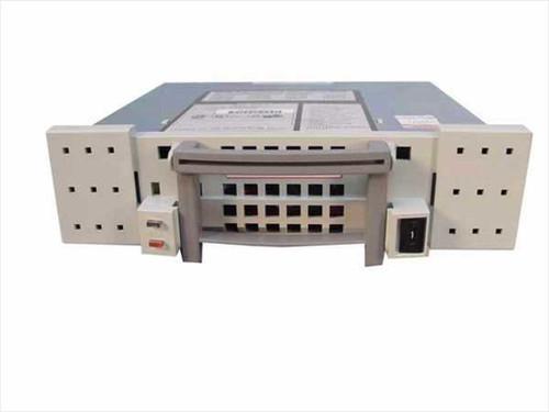 Micropolis SM3243-01-8  Micropolis SCSI Drive Chassis