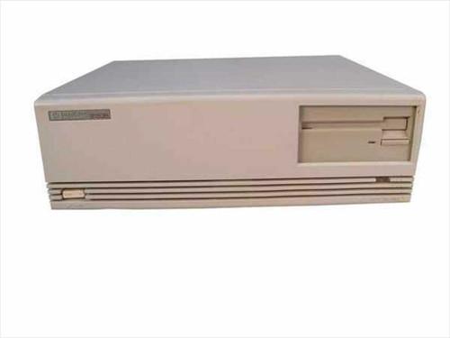 HP 9153B  HPIB 20MB Disk/Floppy Drive