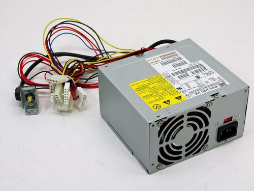 Astec SA201-3455  200 W Power Supply - Packard Bell 190167