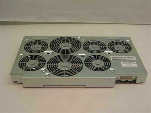 HP D4898-63001  Fan Module Netserver LX or LXR PRO (Internal)