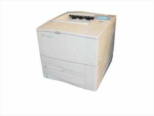 HP  C4121A  Network LaserJet 4000TN