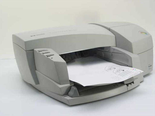 HP C4530B  HP 2000C Professional InkJet Printer