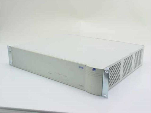 3Com 3C16071  Superstack II Advanced RPS Chassis Only
