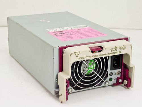 Compaq 326905-001  350W Power Supply - Series PS4040