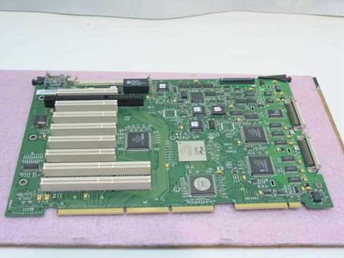 HP 5064-1996  System Board Netserver LH3r