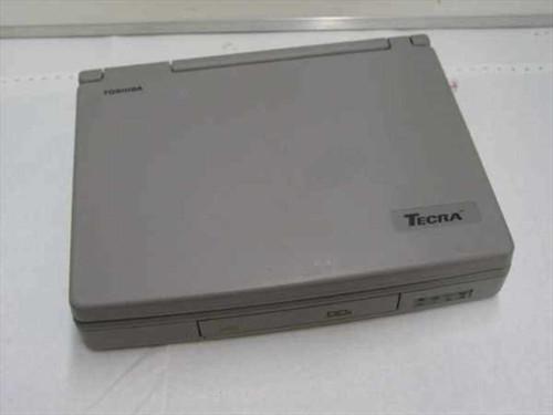 Toshiba PA1214U-S2A  Tecra 700CS/1200 Laptop