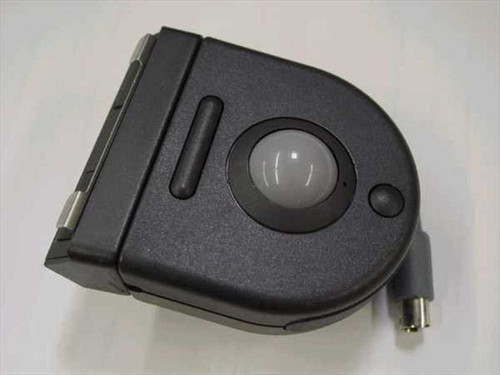 Logitech T-SP3  Mouse PS/2 Trackman Portable