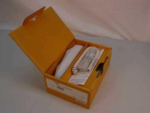 NEC DTP 1-2  NEC Telephone DTP 1-2 (WH) TEL