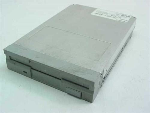 "Panasonic 1.44 MB 3.5"" Floppy Drive JU-257-453P"