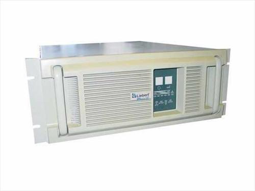 Liebert GXT3000RT-120  Liebert UPStation GXT GXT3000RT-120 3000VA