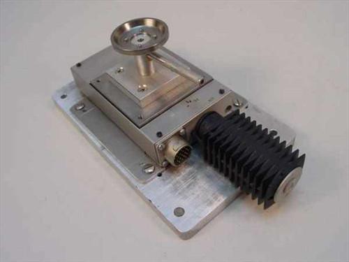 Micro Controle Z Axis Controller  Micro Controle Z-Axis Micro Controller