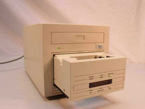 Seagate CTL96G-S / 4586NP  Seagate CTL96G-S External Dat Tape Drive - SCSI