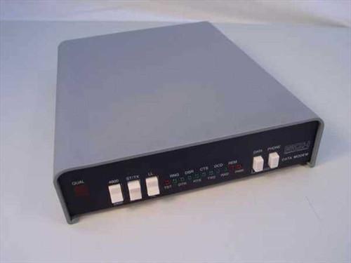 BCH Equipment 48/208M1  BCH Equipment 2400 4800 BPS Data Modem