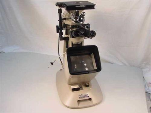 Unitron Versamet-1  Versamet-1 Unitron Metallograph Inverted Microscop