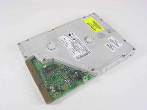 "Compaq 242990-001  1.2GB 5.25"" Bigfoot IDE Hard Drive - Quantum 1280A"