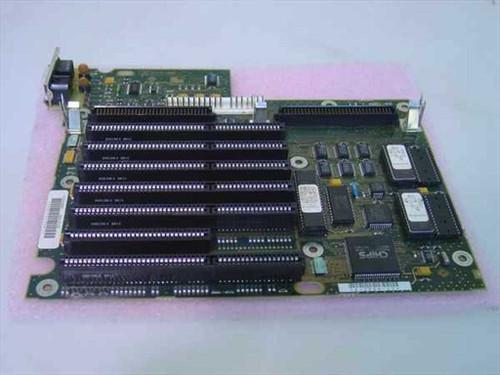 HP D1470-80002  Processor Board - D1470-80002