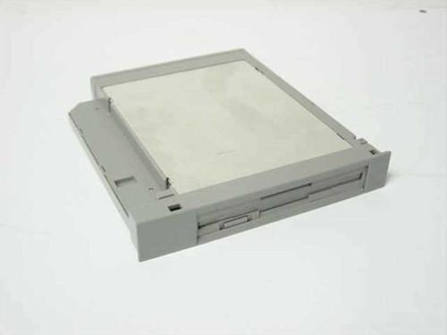 """Toshiba PA2656U  3.5"""" 1.44 Selectbay Floppy Drive P000205840"""