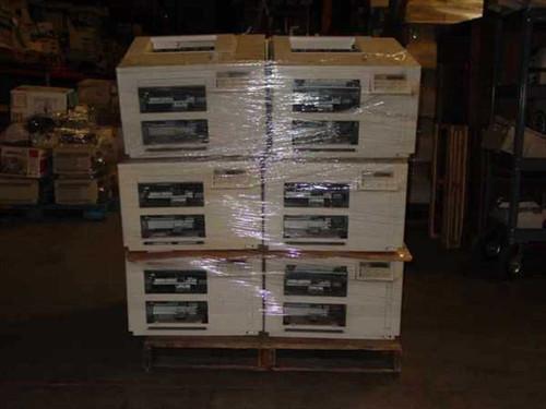 HP C2009  Lot of 12 HP Laserjet 4SI Printers