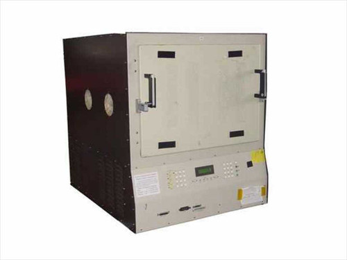 Sun Electronic Systems EC127  2.7 CF Temperature Test Chamber