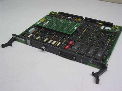 Nortel / Meridian QPC687C  CPU Card