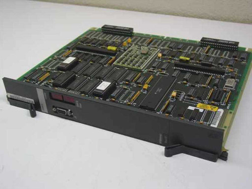 Nortel / Meridian NT8D01AD  Controller 2 Card