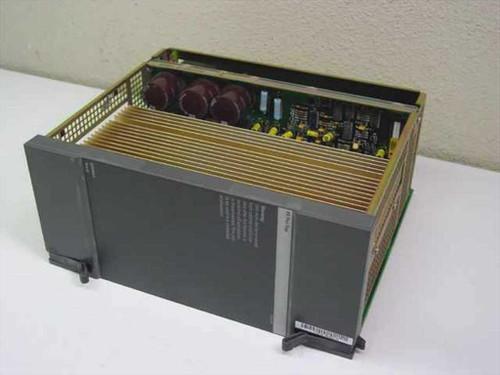 Nortel / Meridian NT8D06AA  PE Power Supply AC