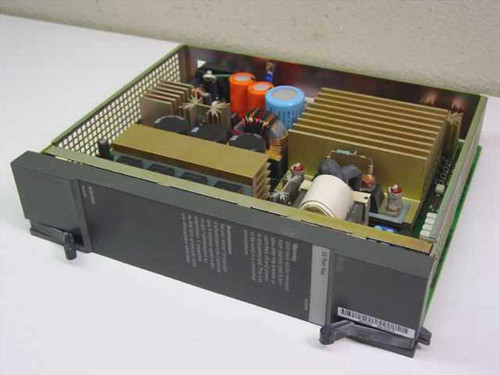 Nortel / Meridian NT8D29AB  Common Equipment Power Supply AC