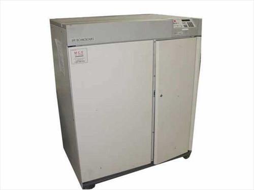 MGE EPS-2101/44.66  MGE EPS 2000 125KVA Uninteruptable Power System UP