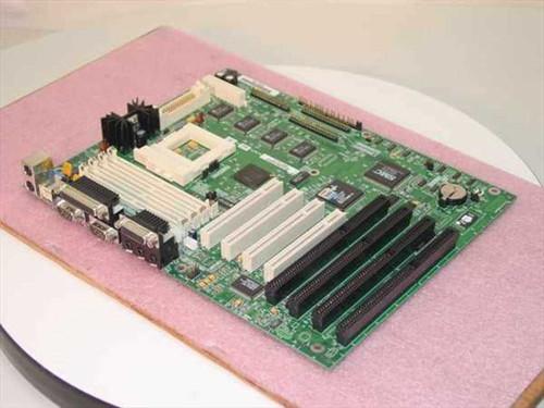 Micron M7S-Hi  Socket 7 System Board 09-00273-201