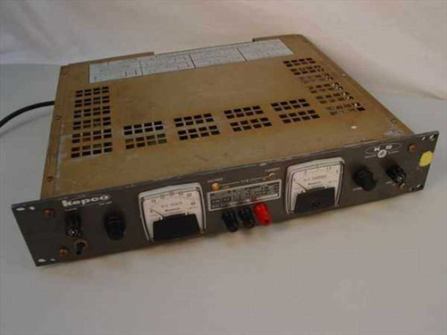 KEPCO Labs KS60-2M  Kepco KS60-2M Power supply 0-60 volts, 0-2.0 amps