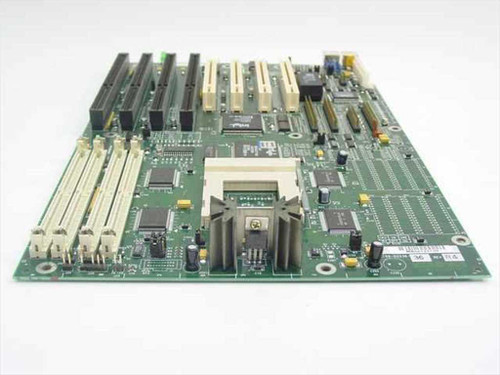 Micron M54Hi  Socket 5 System Board 09-00236