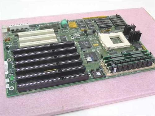 Micron M545si  System Board 09-00211-10