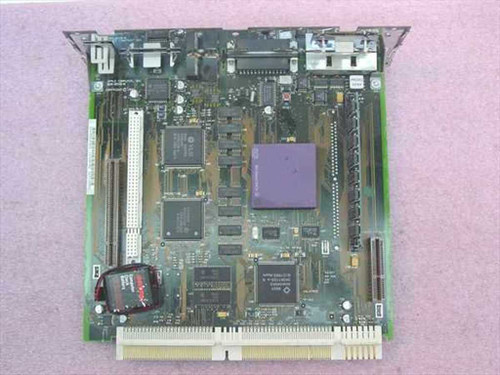 Apple 820-0548-B  Macintosh Quadra 630 Series System Board