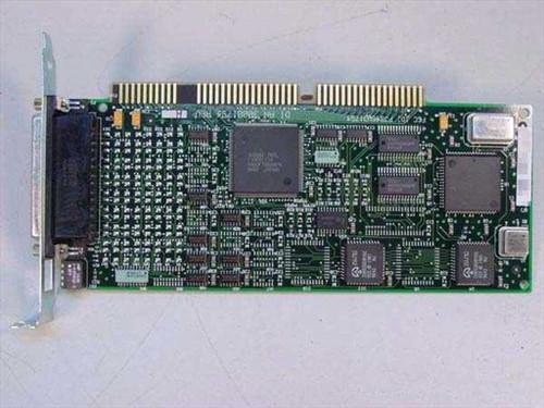 Digiboard 30001754  Digi Controller Board PC/4E ISA