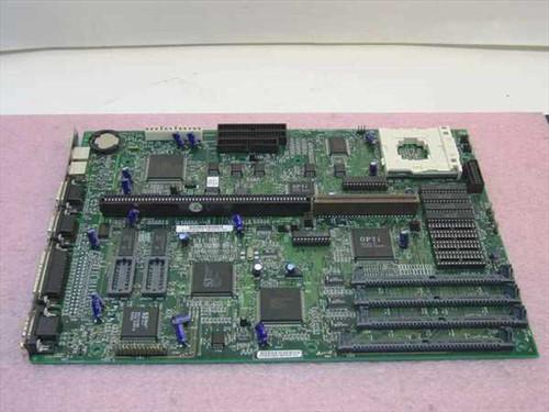 IBM 06H6279  System Board - 06H6279-501