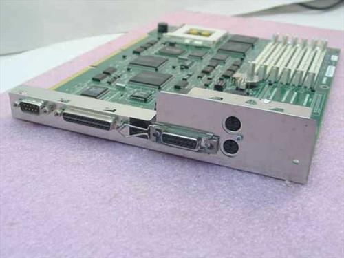 Compaq 5899-014  System Board