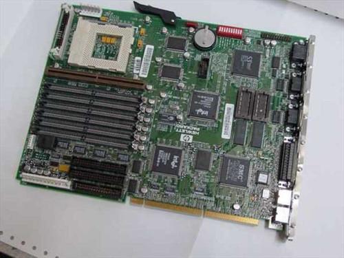 HP D3652-60001  Vectra VL 5/90 System Board
