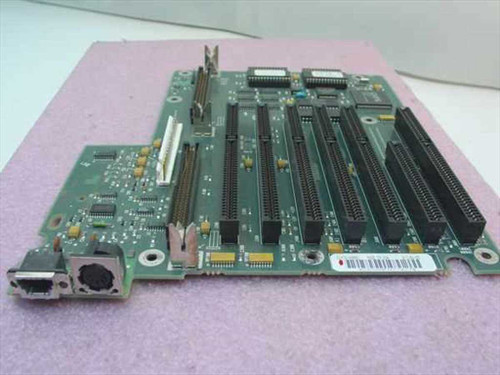 HP D1470-60002  System Board
