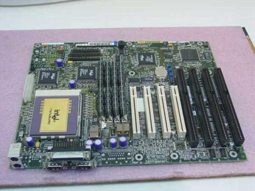 Intel 693880-0001  System Board